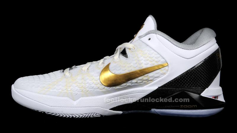 Nike-kobe-7-elite-home_04