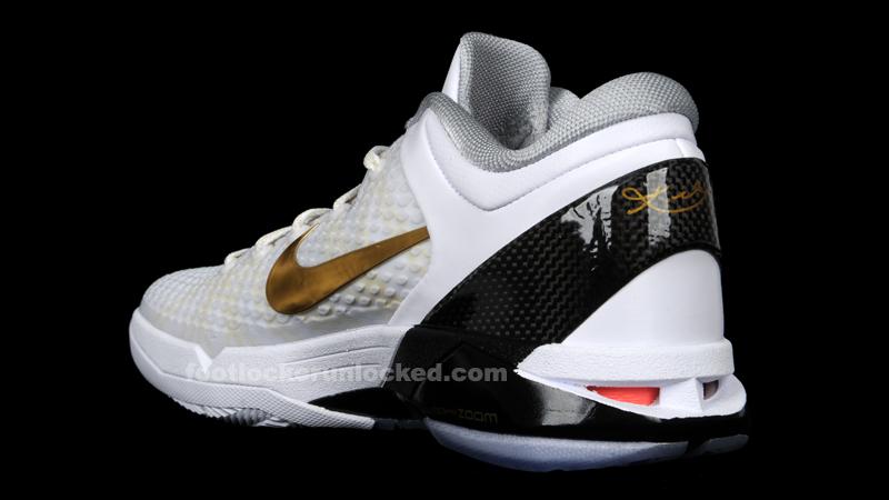 Nike-kobe-7-elite-home_05
