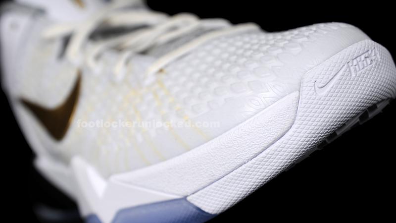 Nike-kobe-7-elite-home_13