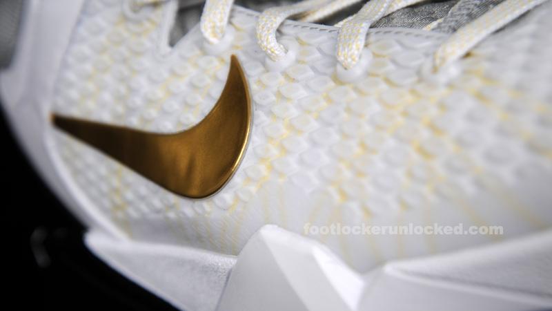 Nike-kobe-7-elite-home_15