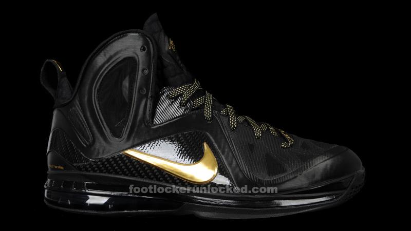 the latest b8b25 aaf5d ... Nike-lebron-9-elite-away 01 ...