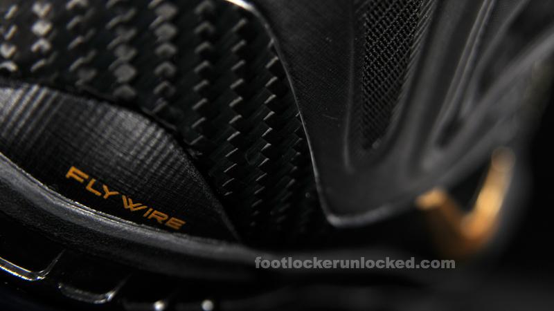 93c3fea80bab ... Nike-lebron-9-elite-away 18 ...