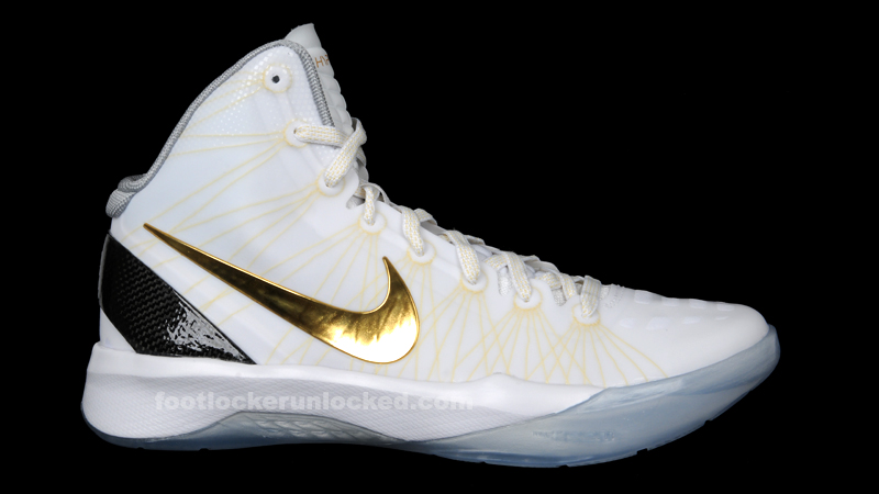 Fl_unlocked_nike_hyperdunk_elite_home_01