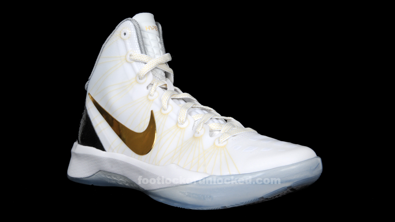 Fl_unlocked_nike_hyperdunk_elite_home_02