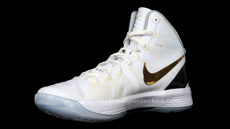Fl_unlocked_nike_hyperdunk_elite_home_03