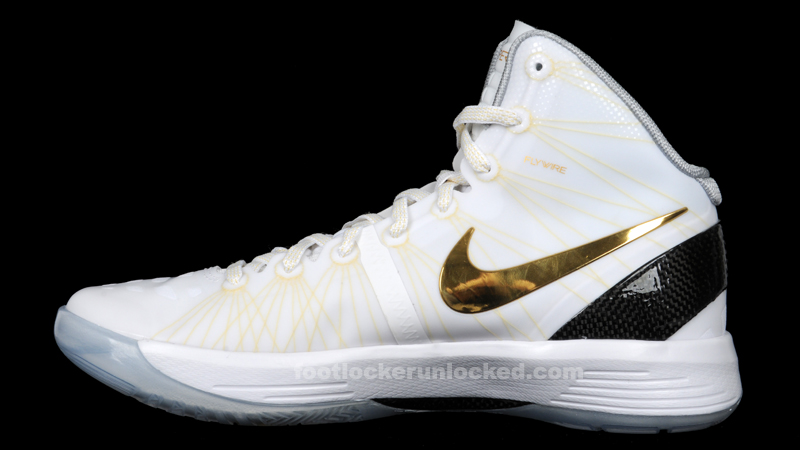Fl_unlocked_nike_hyperdunk_elite_home_04