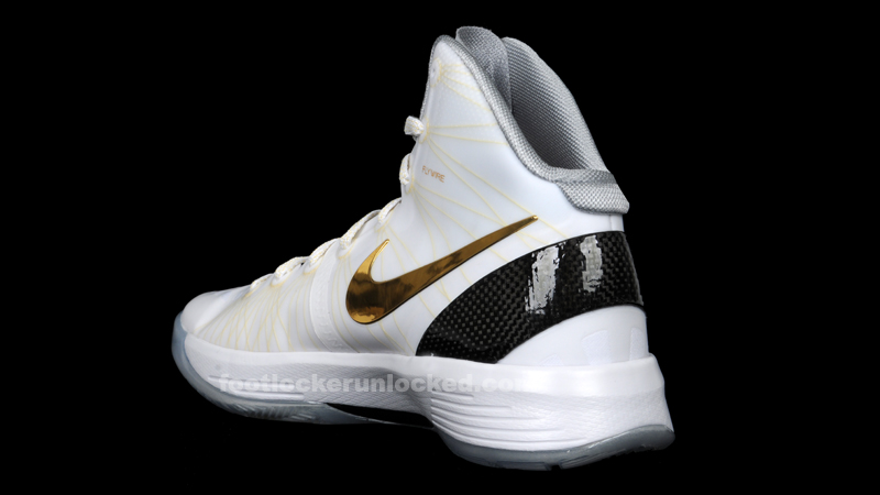Fl_unlocked_nike_hyperdunk_elite_home_05