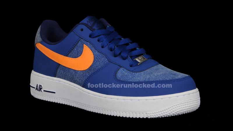 Fl_unlocked_nike_air_force_1_denim_storm_blue_orange_02