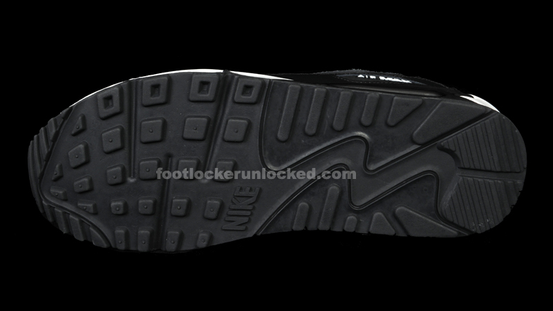 Fl_unlocked_nike_air_max_90_black_white_fl_07
