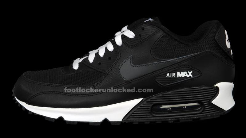 Fl_unlocked_nike_air_max_90_black_white_fl_01