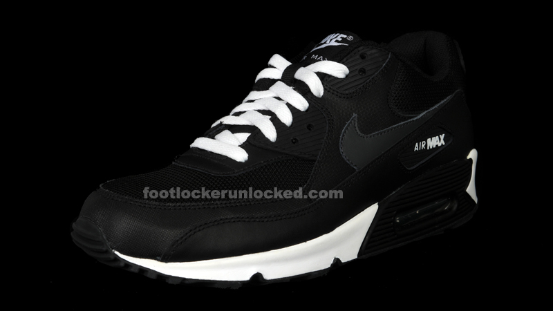 Fl_unlocked_nike_air_max_90_black_white_fl_02
