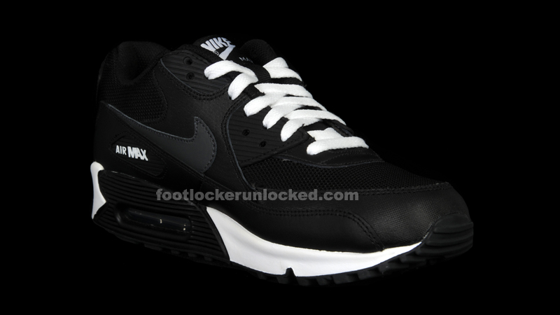 Fl_unlocked_nike_air_max_90_black_white_fl_03