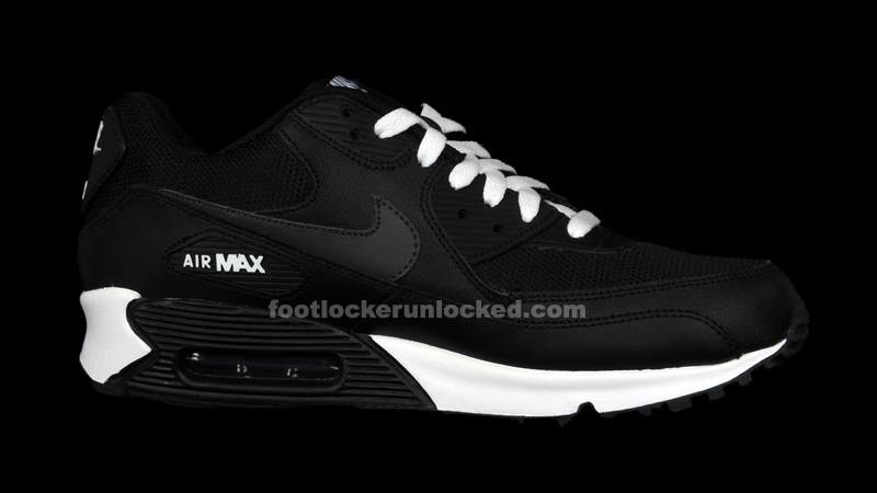 Fl_unlocked_nike_air_max_90_black_white_fl_04