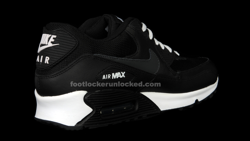 Fl_unlocked_nike_air_max_90_black_white_fl_05