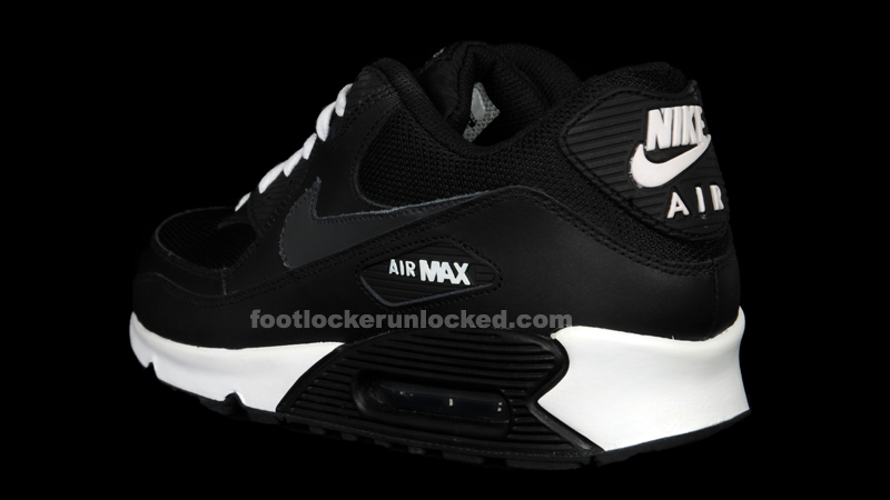 Fl_unlocked_nike_air_max_90_black_white_fl_06