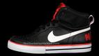 Big Nike AC