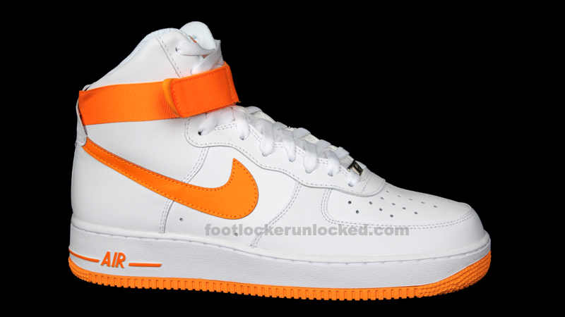 Fl_unlocked_nike_air_force_1_hi_vivid_orange_01