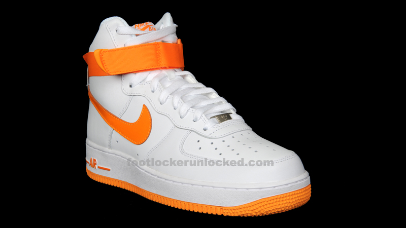 Fl_unlocked_nike_air_force_1_hi_vivid_orange_02