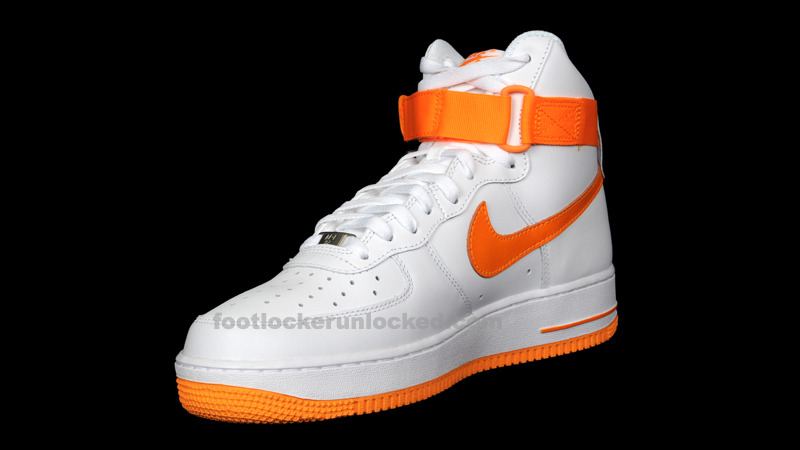 Fl_unlocked_nike_air_force_1_hi_vivid_orange_03