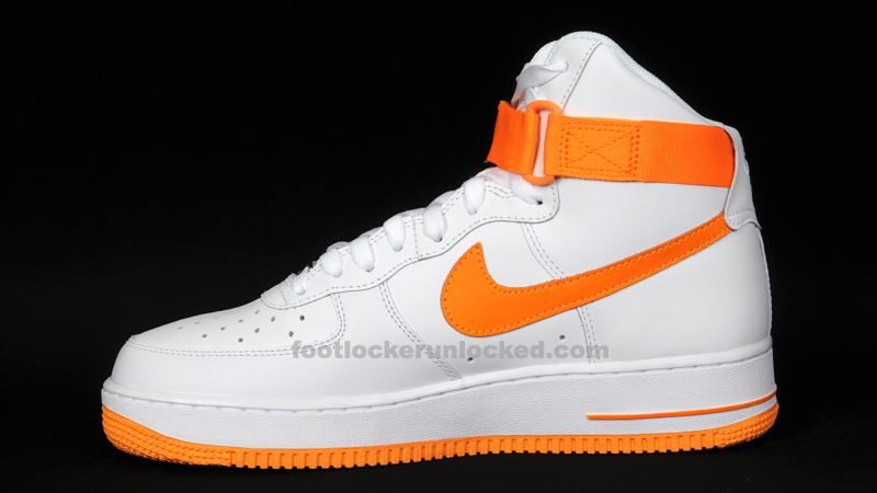 Fl_unlocked_nike_air_force_1_hi_vivid_orange_04