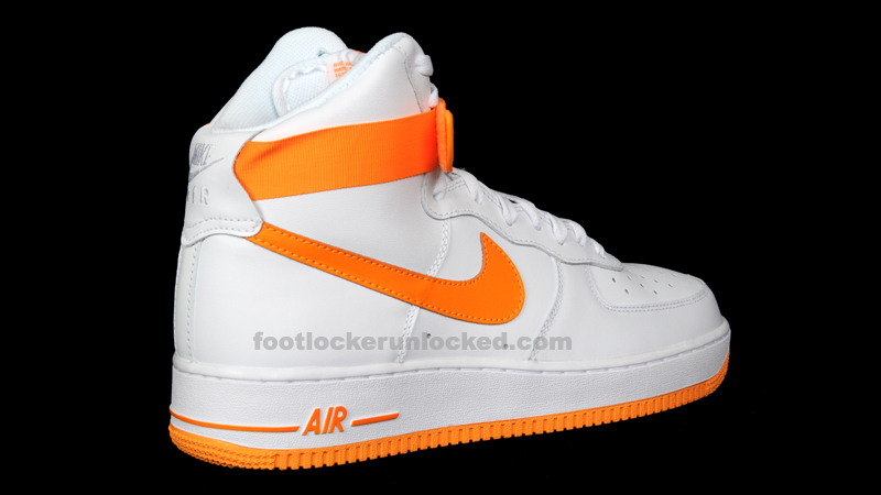Fl_unlocked_nike_air_force_1_hi_vivid_orange_06
