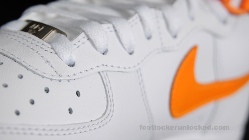 Fl_unlocked_nike_air_force_1_hi_vivid_orange_09