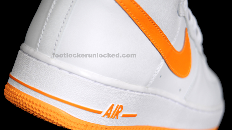 Fl_unlocked_nike_air_force_1_hi_vivid_orange_10