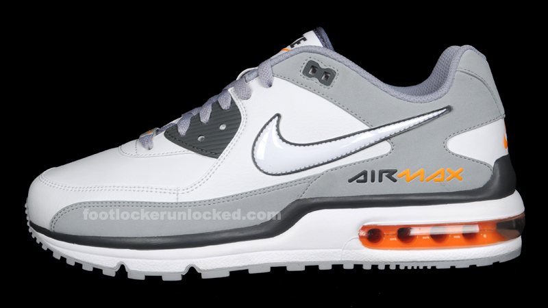 new concept e744f 62882 Fl unlocked nike air max wright greyorng 11   Fl unlocked nike air max wright greyorng 01   Fl unlocked nike air max wright greyorng 02 ...