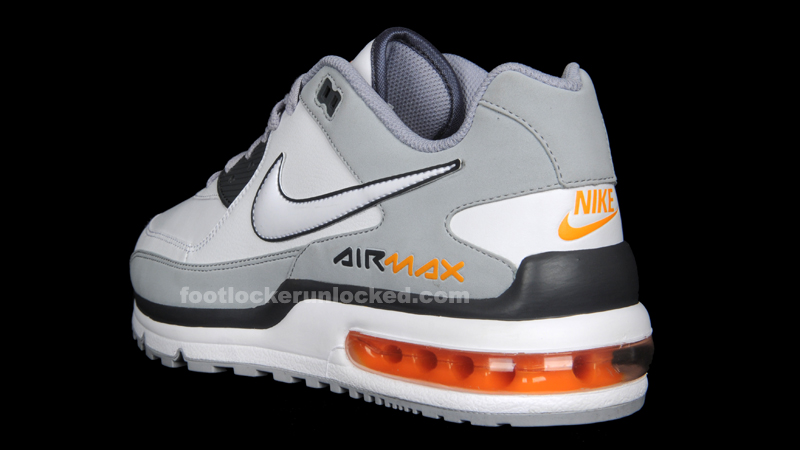 80827c5a08e air max foot locker