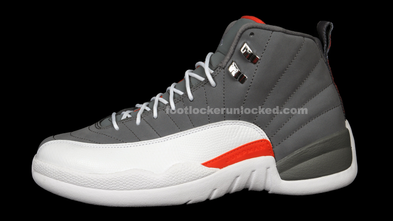 Fl_unlocked_jordan_retro_12_cool_grey_team_orange_01