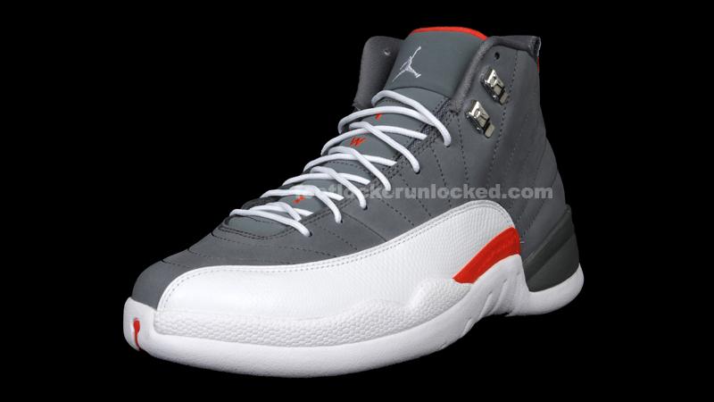 Fl_unlocked_jordan_retro_12_cool_grey_team_orange_02