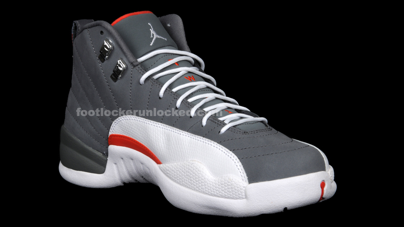 Fl_unlocked_jordan_retro_12_cool_grey_team_orange_03
