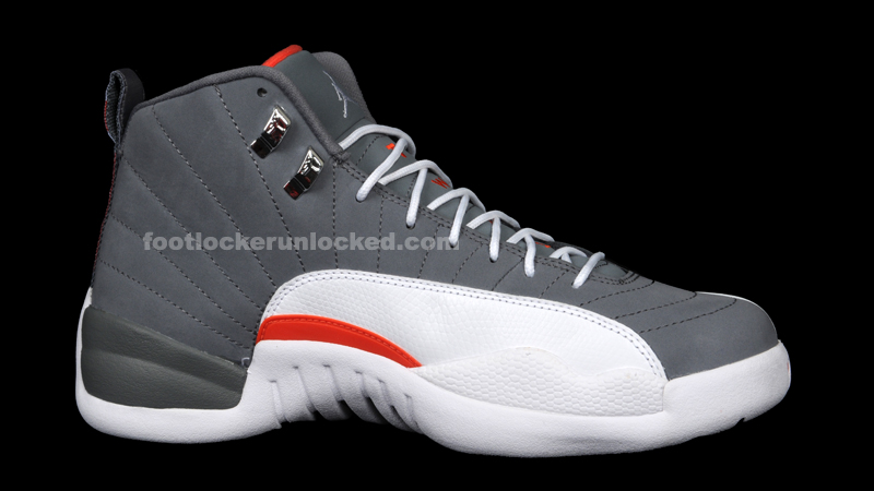Fl_unlocked_jordan_retro_12_cool_grey_team_orange_04