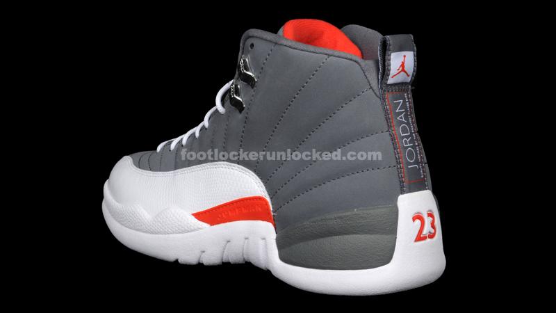 Fl_unlocked_jordan_retro_12_cool_grey_team_orange_06