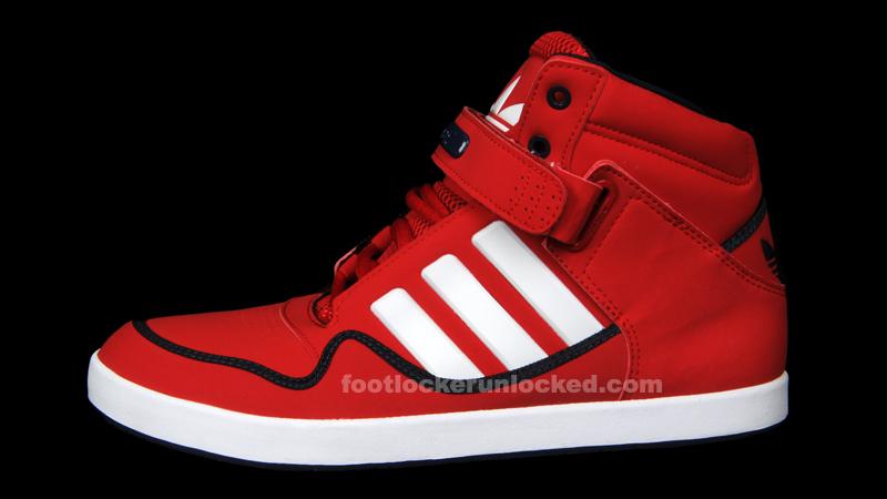 faa3decfe80b ... Adidas-adirise-20-red-blue-white 01 ...