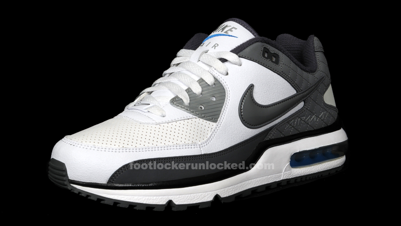 nike air max 1 mens footlocker nz