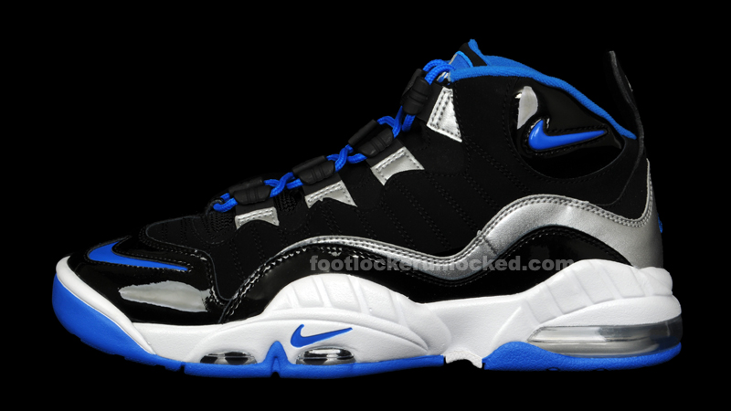 191d4e672df Fl unlocked nike air max sensation blkblue 03   Fl unlocked nike air max sensation blkblue 09   Fl unlocked nike air max sensation blkblue 04 ...