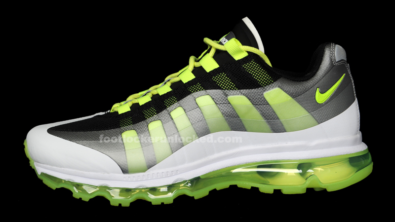 inexpensive air max 2016 green foot 98077 f7253