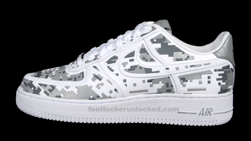 newest db03e 4f153 Fl unlocked nike air force 1 digi camo 09   Fl unlocked nike air force 1 digi camo 10   Fl unlocked nike air force 1 digi camo 11 ...