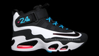Air Griffey Max 1 HRD