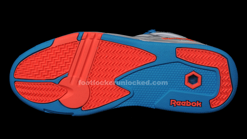 Fl_unlocked_reebok_pump_om_lite_white_blue_orange_01