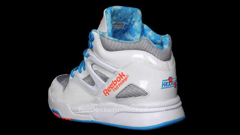 Fl_unlocked_reebok_pump_om_lite_white_blue_orange_02