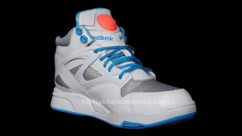 Fl_unlocked_reebok_pump_om_lite_white_blue_orange_03