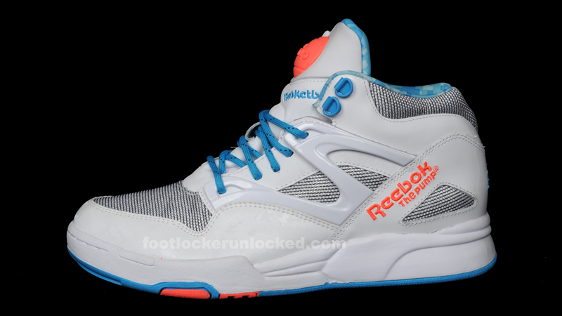 Fl_unlocked_reebok_pump_om_lite_white_blue_orange_04