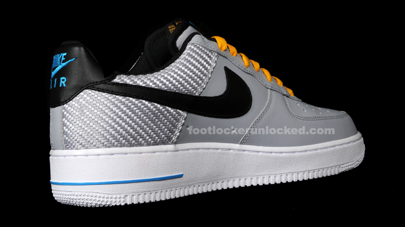 check out 53a5b 2cc1f ... Fl-unlocked-nike-air-force-1-low-dc- ...