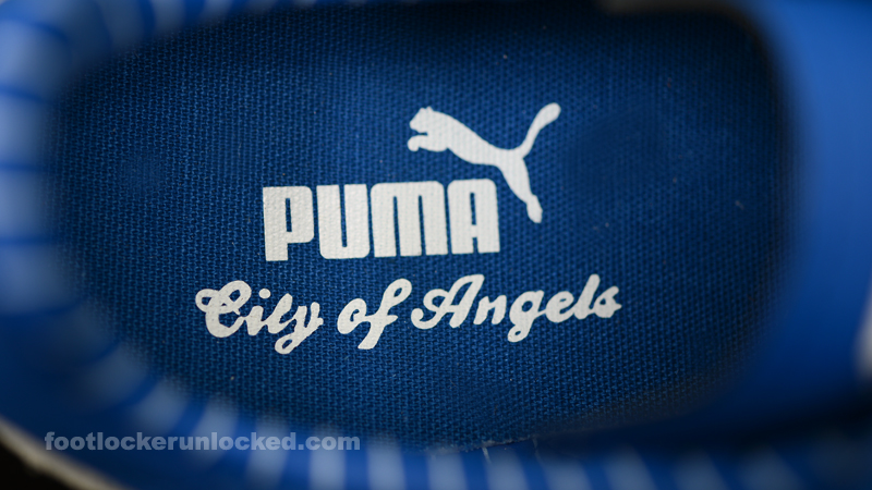 Puma_city_pack_los_angeles_01