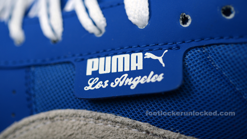 Puma_city_pack_los_angeles_02