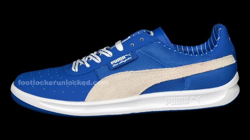 Puma_city_pack_los_angeles_03