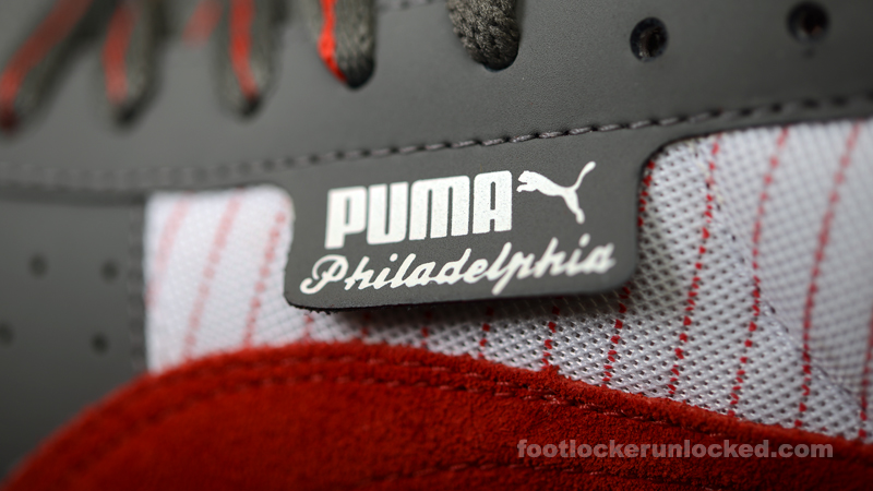 Puma_city_pack_philadelphia_01