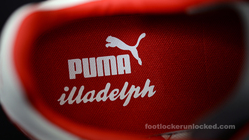 Puma_city_pack_philadelphia_02